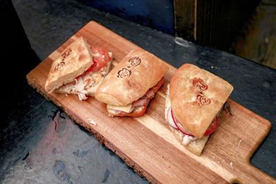File: Prepared food