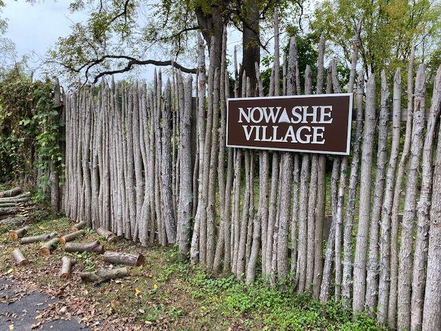 Nowashe Gate.jpg