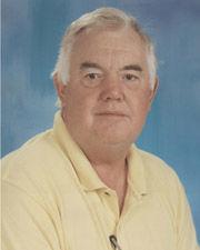 Longtime South Windsor football coach McCaroll dies