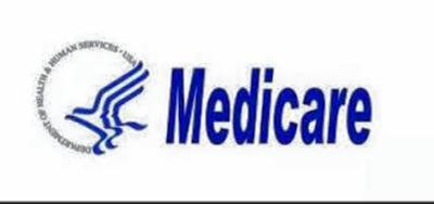 Consumer Diary: It's Medicare enrollment time — what you need to know | Business | journalinquirer.com