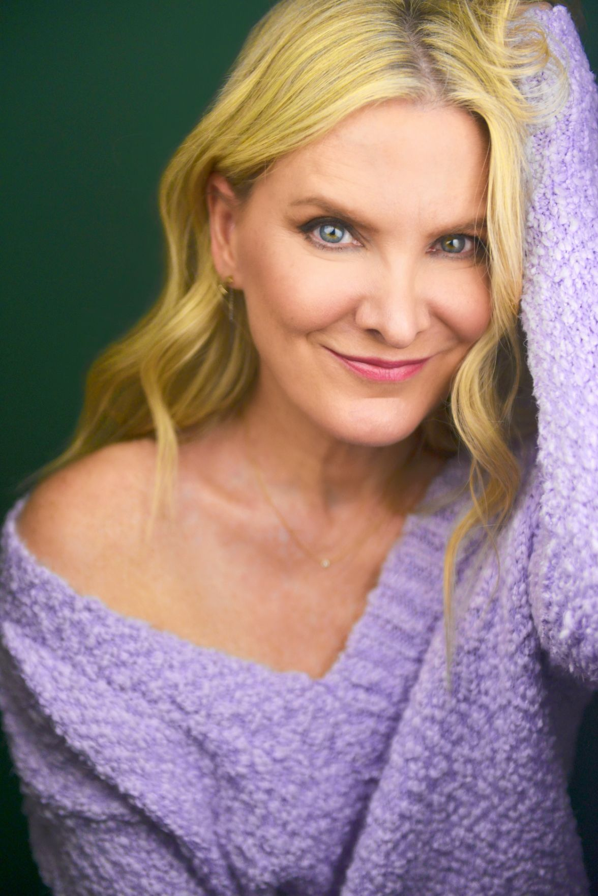 'Mamma Mia!' musical coming to CT Rep June 6