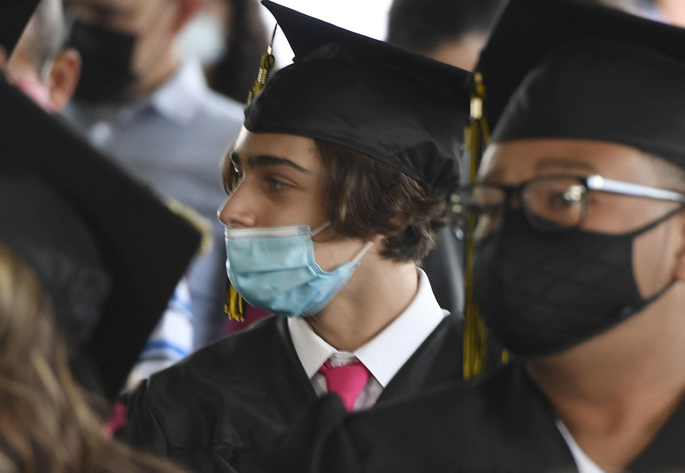 East Windsor Graduation 12.jpg