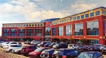 Bobs Discount Furniture To Expand Manchester HQ With State Aid