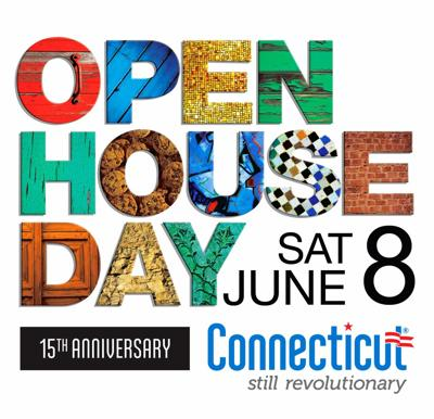 CT Open House Day invites visitors to search out museums