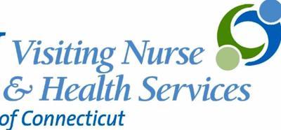 ECHN Visiting Nurse & Health Services of Connecticut