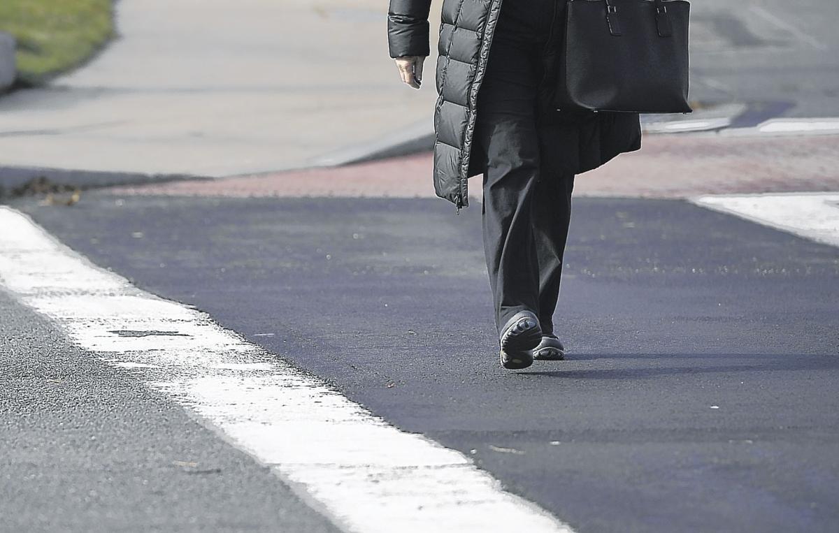 File: Crosswalk