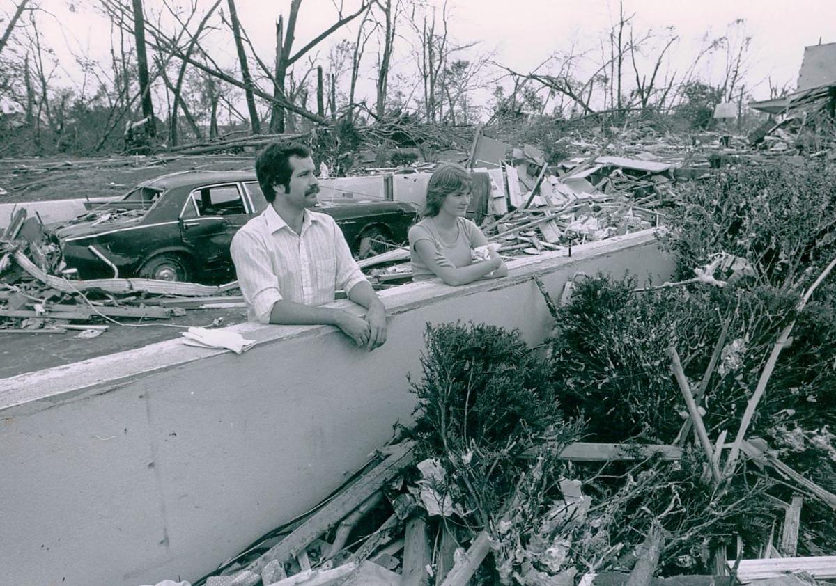 File: Tornado