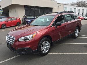 File: New car
