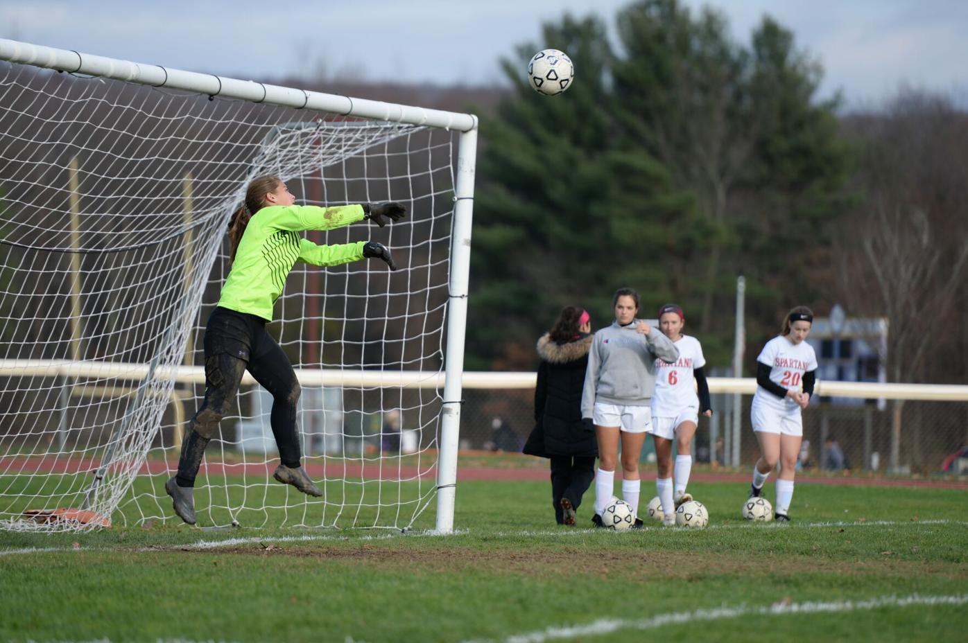 NCCC East Top-4 Championship Somers at Ellington 2.jpg