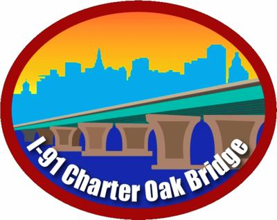 File: Charter Oak Bridge