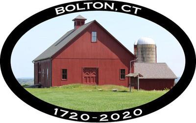 File: Bolton