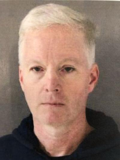 Tolland man charged with sex assault of a minor