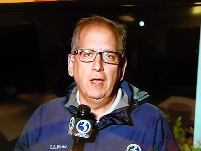 Channel 3 reports on Dulos case