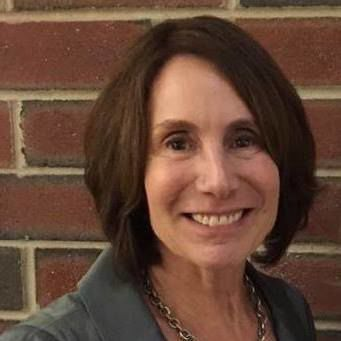 Suffield school superintendent placed on paid leave