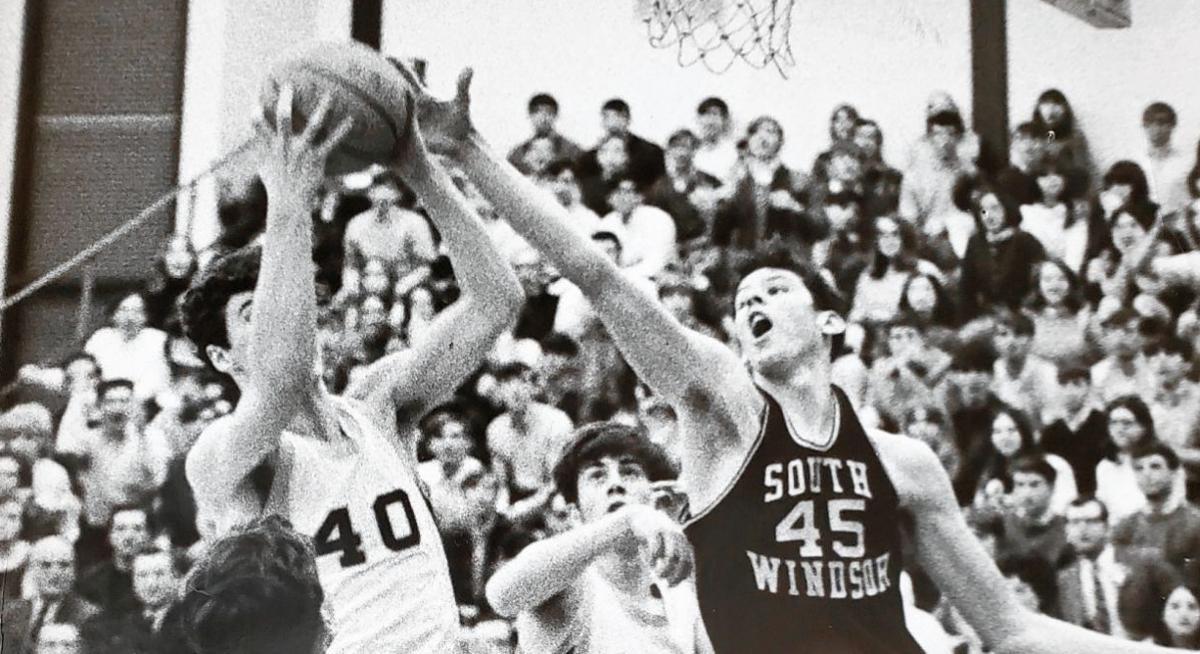 CIAC names Roy named one of state's all-time top players