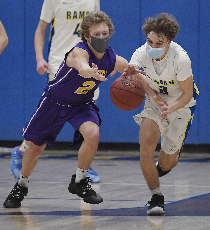 0217 VN Ellington Rockville Boys Basketball 2.jpg