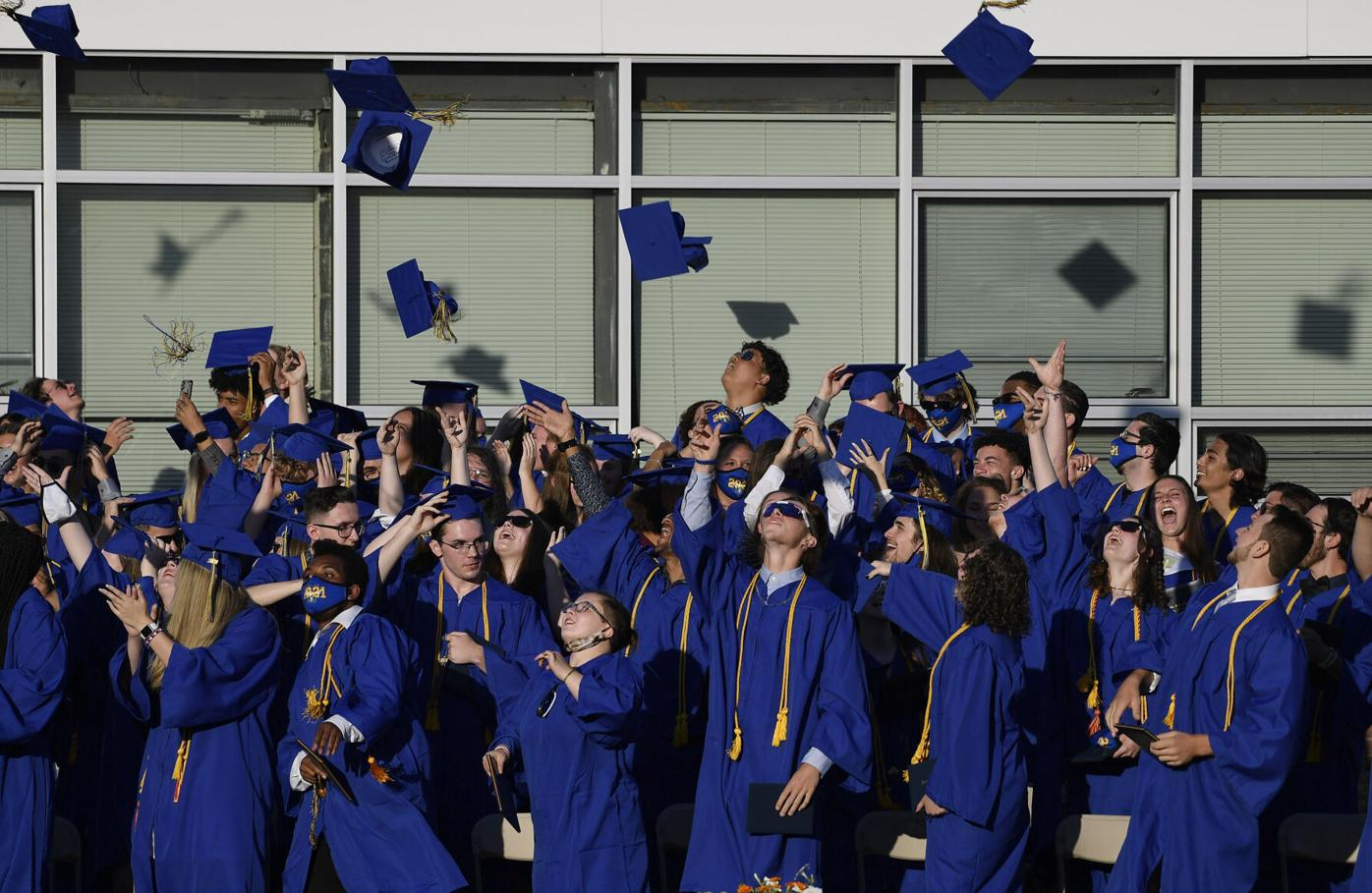 Rockville High School Graduation 07.jpg
