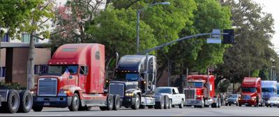 File: Trucks