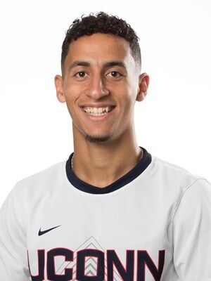 UConn soccer player due in court Friday