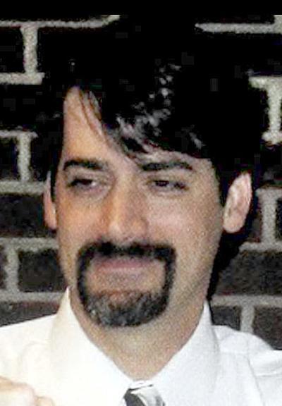 John Coccia on paid leave