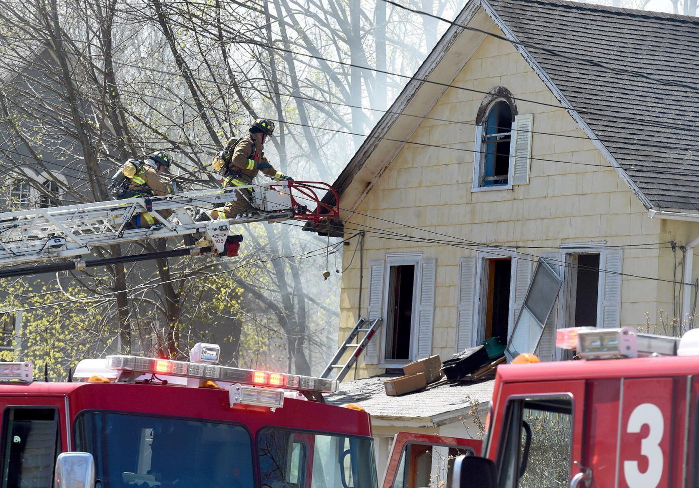 040921 MA House Fire 01.jpg