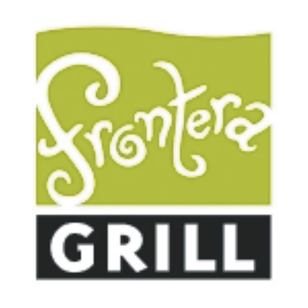 New restaurant in Buckland area