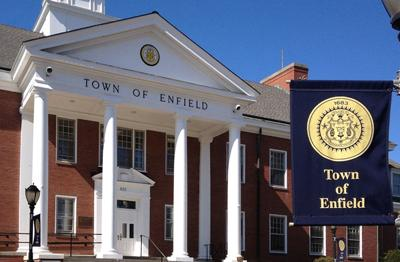 File: Town of Enfield