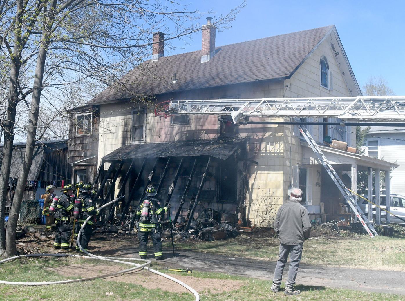 040921 MA House Fire 02.jpg