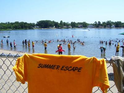 ERfC cancels Summer Escape, lunch program, sports clinics