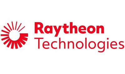 file Raytheon