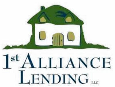 1st Alliance Lending