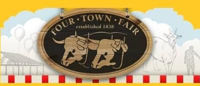 Four Town Fair file