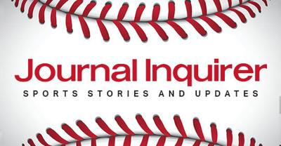 File: Sports - Baseball (copy)