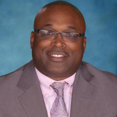 Windsor schools name new athletic director