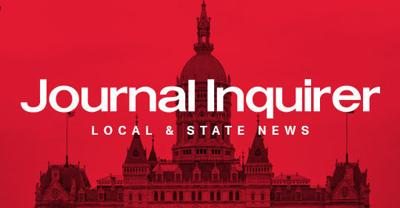 File: Local and state news