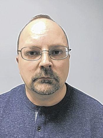 Simon Hessler pleads guilty