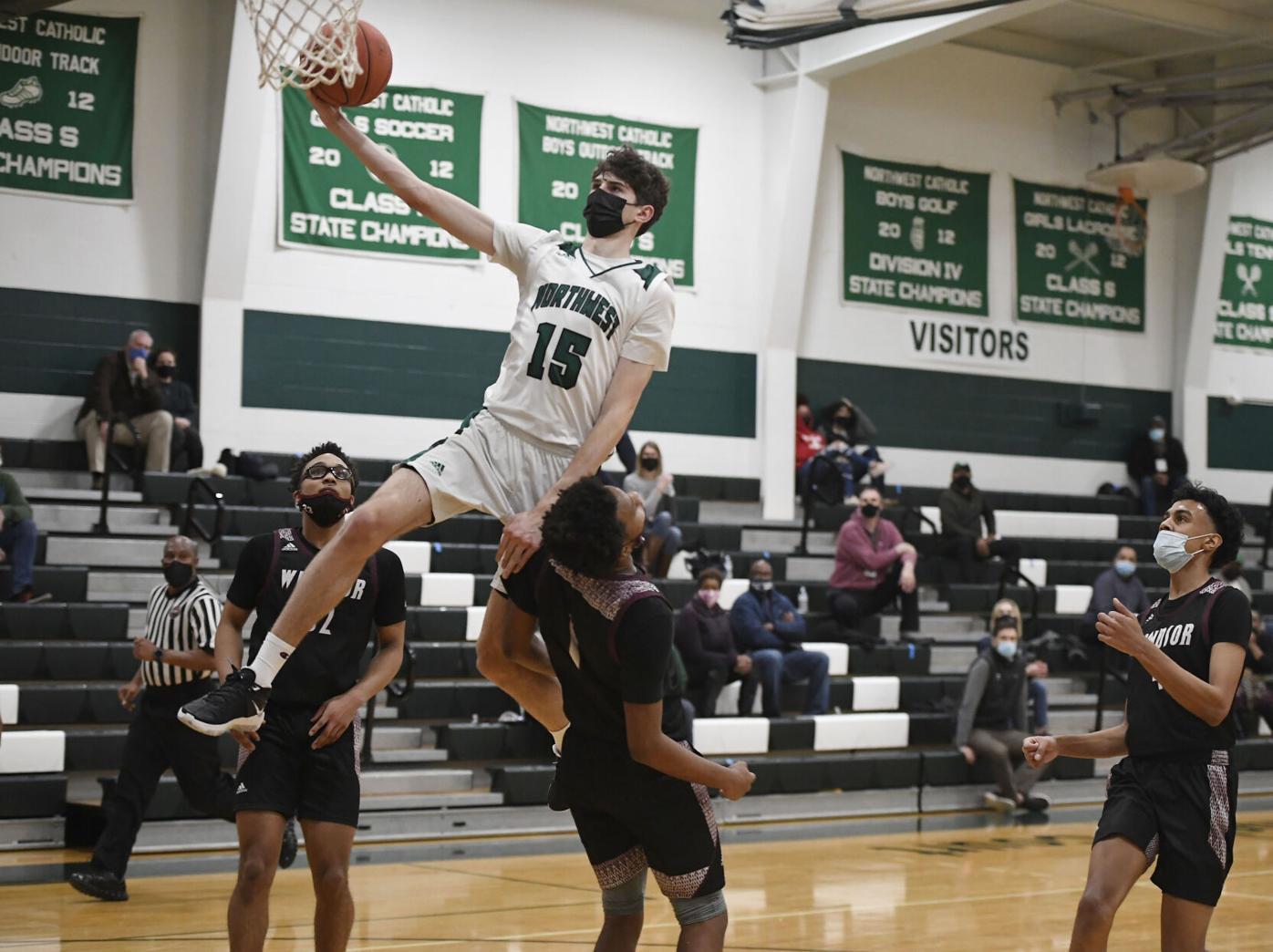 0301 WHart Windsor v Northwest Catholic Basketball 2.jpg