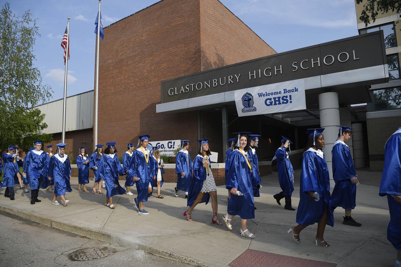 Glastonbury High School Graduation 03.jpg