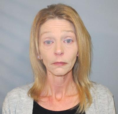 Former Windsor school employee charged with workers' comp