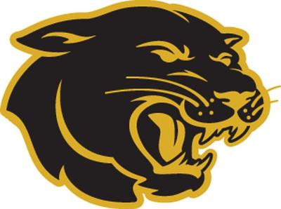 File: East Windsor High Panther