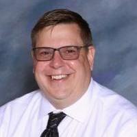 New principal for Oliver Ellsworth School