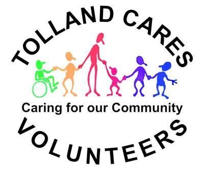 Tolland Cares