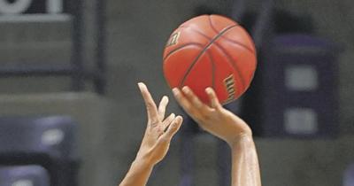 file basketball 2
