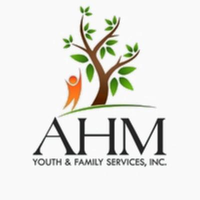 FIle: AHM Youth & Family Services Inc.