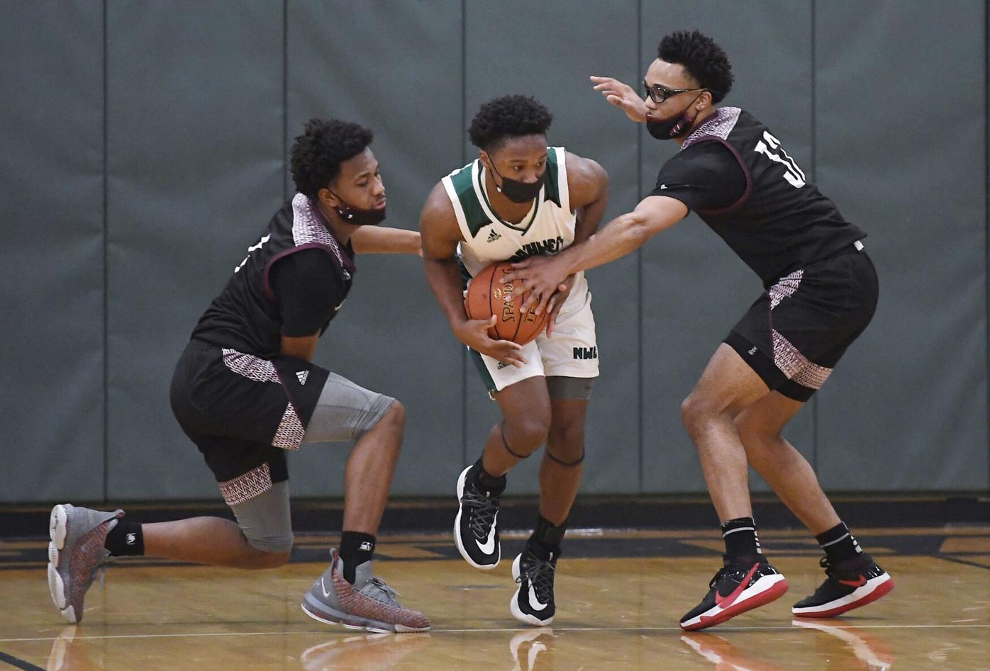 0301 WHart Windsor v Northwest Catholic Basketball 4.jpg