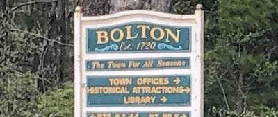 file bolton sign spring