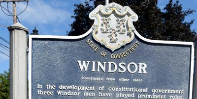 File: Windsor