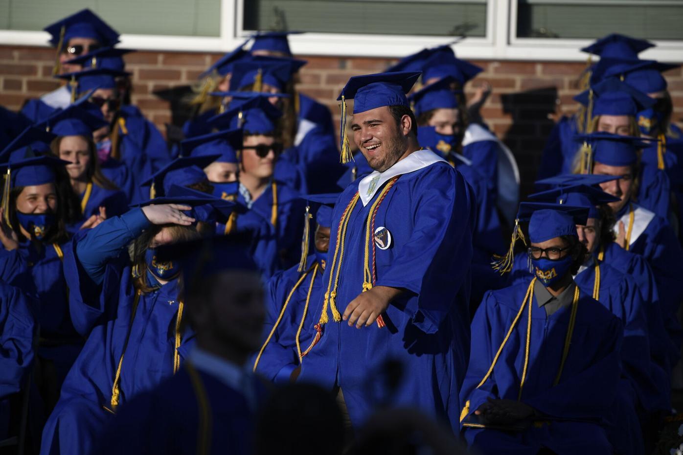Rockville High School Graduation 12.jpg
