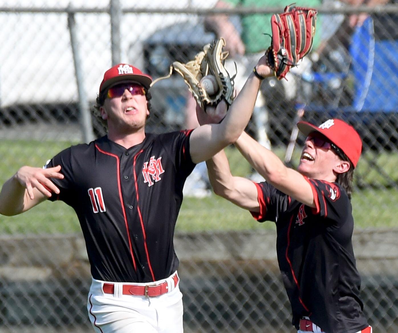 051921 MA EC Baseball 01.jpg