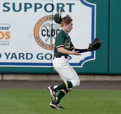 042721 HA Enfield Tolland Baseball 01.jpg